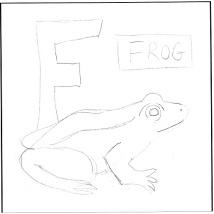 f-is-for-frog-flip